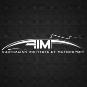 The Australian Institute of Motorsport