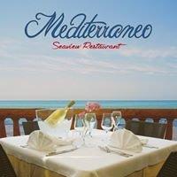 Mediterraneo Ristorante-Pizzeria