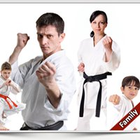 Sixel's USA Martial Arts and Fitness LLC