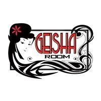 Geisha Room