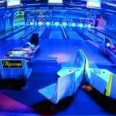 Bowling De La MER