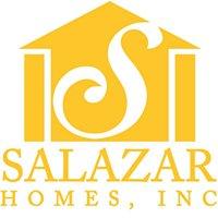 Salazar Homes, Inc.