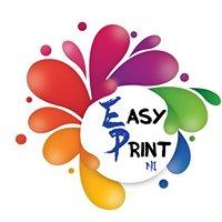 Easyprint NI