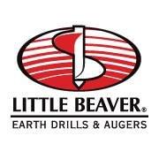 Little Beaver, Inc.