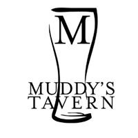 Muddy's