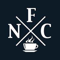 No Future Cafe