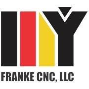 Franke CNC, LLC