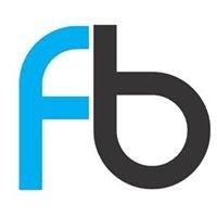 Fusion Broadband Australia
