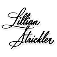 Lillian Strickler Lighting & Lamps