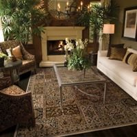 Thorndike Carpet and Rug Outlet