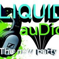 Liquid audio