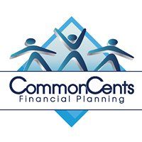 CommonCents Financial Planning