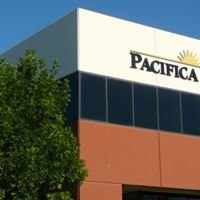 Pacifica Foods