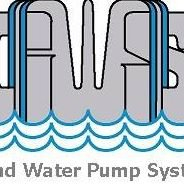 Ground Water Pump Systems