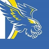 Glen Waverley Hawks Football Netball Club