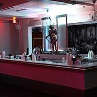 Euro nightclub