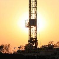 Summit Drilling
