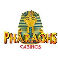 Pharaohs Casinos y Restaurantes
