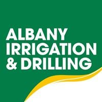 Albany Irrigation & Drilling