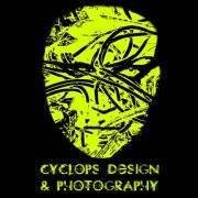 Cyclops Design & Photography