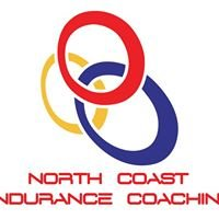 North Coast Endurance Coaching