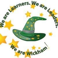 Wickham Elementary School