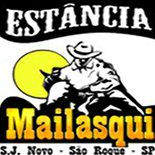 Estância Mailasqui