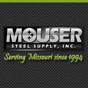 Mouser Trailers