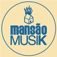 Mansão Musik