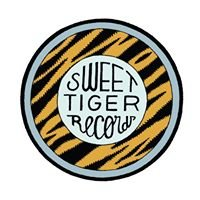 Sweet Tiger Records