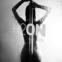 H2ON Motel