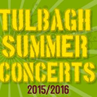 Tulbagh Summer Concerts
