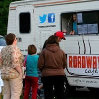 The Roadway Cafe