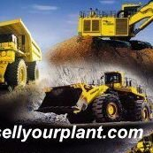 Sell Your Plant.com