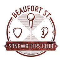 Beaufort St Songwriters Club