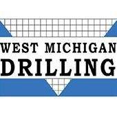 West Michigan Drilling