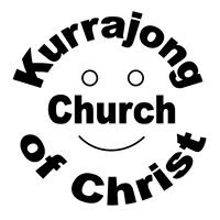 Kurrajong church of Christ