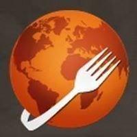Buffet Des Continents Mascouche