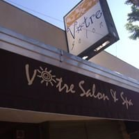 Votre Salon and Spa