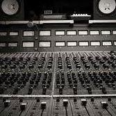 Sketchpad Recording Studios