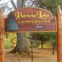 Patricia Lake Campground & RV Park