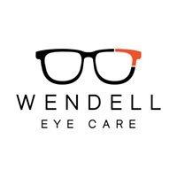 Wendell Eye Care