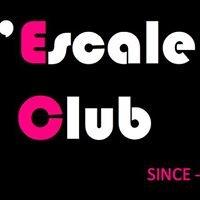 L'Escale Club