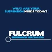Fulcrum Rockhampton