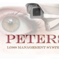 Peters Loss Management Systems