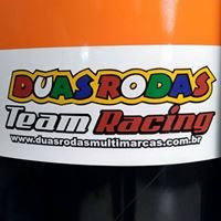 Duas Rodas Team Racing