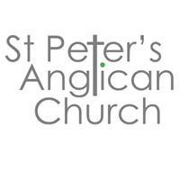St Peter's Anglican Church South Tamworth