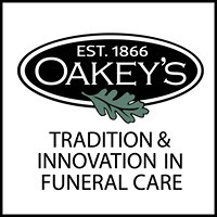 Oakey's Funeral Service & Crematory