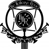 Hothouse Productions