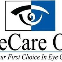 EyeCare One